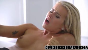 Hot wife hardcore squirt