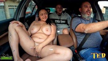 Sensual Massage 2191