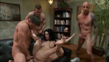 India Summer gets licked and boned deep