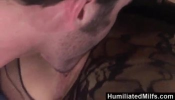Married blonde public and jessi palmer blowjob full length Weekend